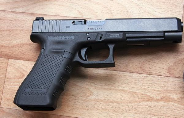 russian-assembled-glock-363.jpg