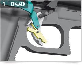 safeaction-trigger-488.jpg
