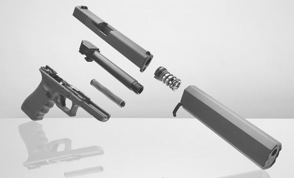 silencero-glock-threaded-barrels-2-572.jpg