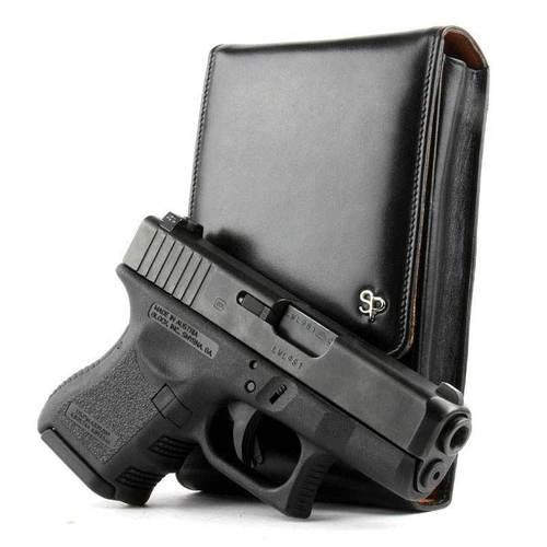 sneaky-glock2-156.jpg