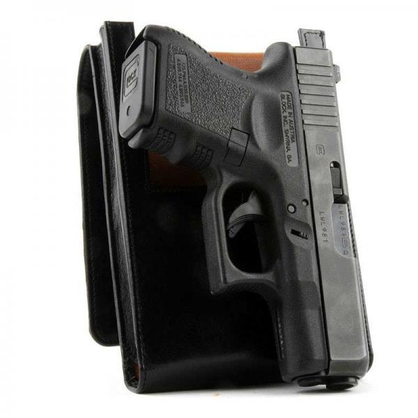 sneaky-glock3-157.jpg