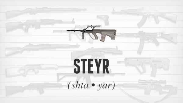 steyr-400.jpg