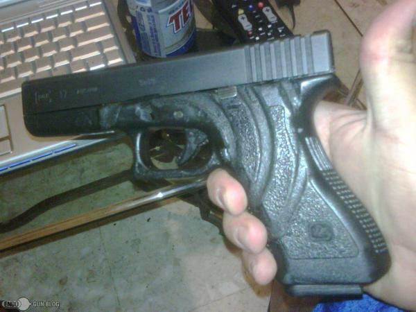 stove-top-glock-230.jpg