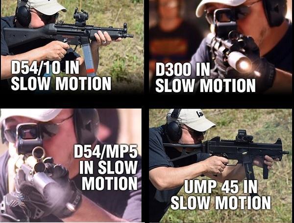super-slo-mo-roller-locks-in-action-like-you-ve-never-seen-before-videos-570.jpg