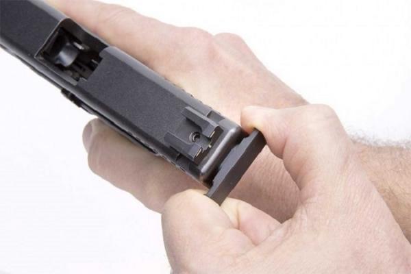tackrack-glock-2-660x440-493.jpg
