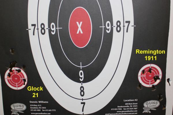 target-bottom-310.jpg