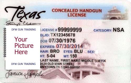 texas-chl-425.png