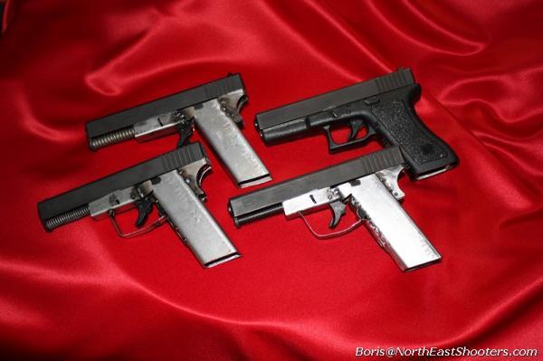 three-iron-glocks-364.jpg