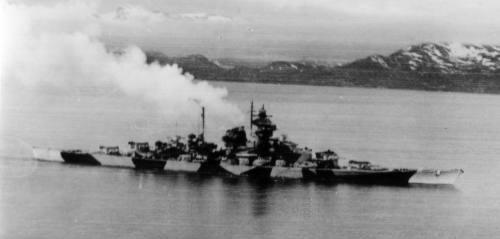 tirpitz-battleship-in-norway-7-368.jpg