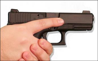 trigger-discipline-170.jpg