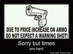 ammo price increase.jpg