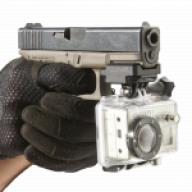 Date serial number 😍 glock Glock Serial